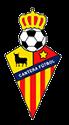 Cantera Futbol USA, Logo